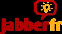 Logo JabberFR