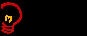 Logo Jabber